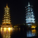 4-GUILIN-RETOUR-(12)
